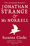 Jonathan Strange ...
