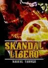 Skandal Libero