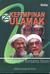 25 Tahun Kepimpinan Ulama: Membangun Bersama Islam