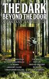The Dark Beyond The Door