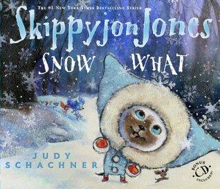 skippyjon-jones-snow-what
