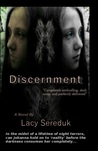 Discernment by Lacy Sereduk