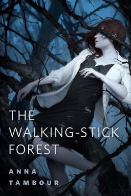 the-walking-stick-forest
