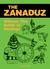 The Zanaduz Witness The Bat...