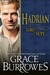 Hadrian: Lord of Hope (Lonely Lords, #12)