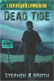 Dead Tide(Dead Tide 1)