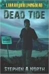 Dead Tide (Dead Tide #1)