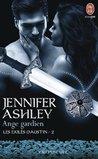 Ange gardien by Jennifer Ashley