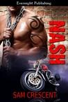 Nash (The Skulls, #3)