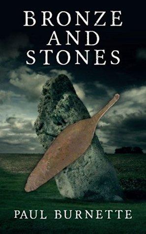 Bronze and Stones