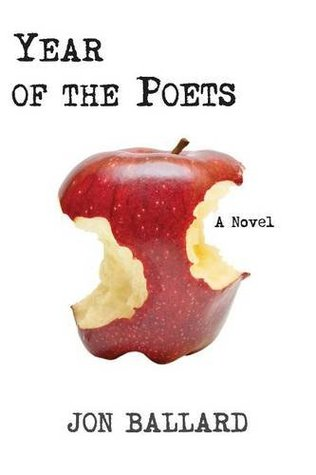Year of the Poets