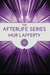 The Afterlife Omnibus: Heaven, Hell, Earth, Wasteland, War, Stones