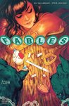 Fables #140 by Bill Willingham
