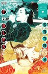 Fables #141 by Bill Willingham