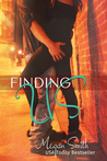 Finding Us by Megan   Smith