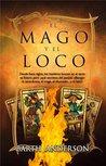 El Mago y el Loco (Best seller)