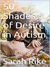 50 Shades of Desire in Autism