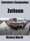 Literature Companion: Zeitoun