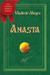 Anasta (The Ringing Cedars of Russia, #10)