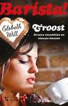 Troost by Elsbeth Witt