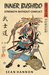 Inner Bushido: Strength Wit...