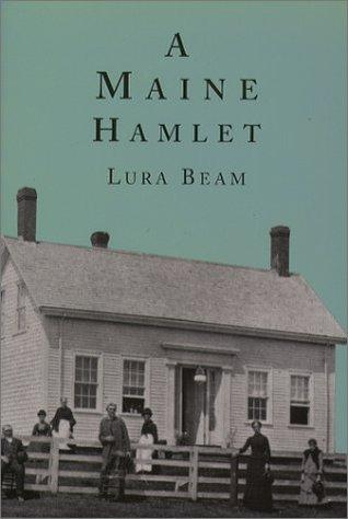 A Maine Hamlet