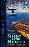 Silent as the Hunter (Inupiat Eskimo Mystery #4)