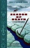 Season of Death (Inupiat Eskimo Mystery #2)
