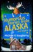 Humorous Stories from ALASK...