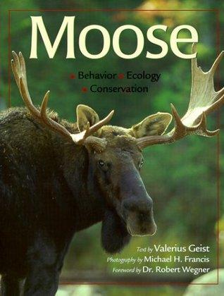 moose-behavior-ecology-conservation
