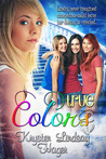 True Colors (Landry's True Colors #1)