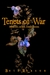 Tenets of War