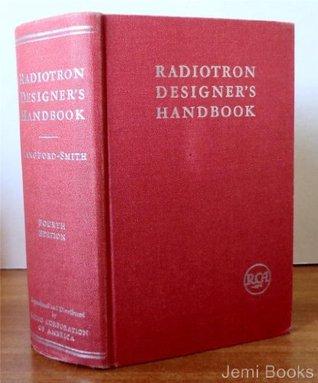 Wcdma design handbook by andrew richardson free pdf