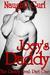 Joey's Daddy