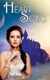 Heart Song (Heart Song Trilogy #1)