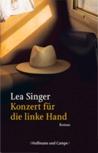 Konzert für die linke Hand