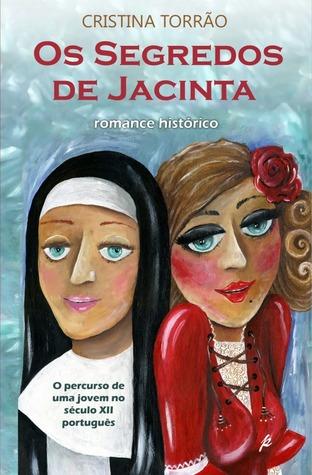 Os Segredos de Jacinta