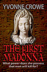 The First Madonna (Nicolina Fabiani, #2)