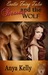 Beauty and the Wolf (Erotic...