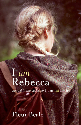 i am not esther fleur beale After her mother unexpectedly leaves her with her uncle's family, members of a fanatical christian cult, kirby tries to learn what has become of her mother and struggles to cope with the.