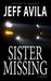 Sister Missing