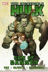 Incredible Hulk, Volume 1: Son of Banner