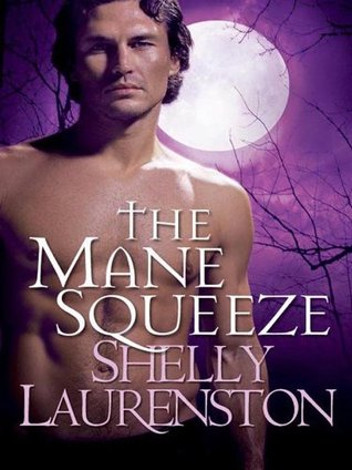the-mane-squeeze