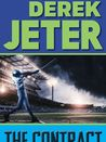 The Contract by Derek Jeter