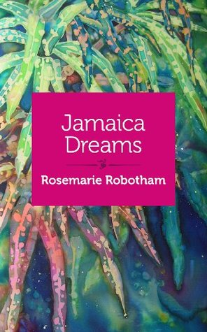 Jamaica Dreams: A memoir