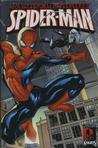 Marvel Knights Spider-Man: Volume 1