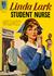 Linda Lark Student Nurse, N...