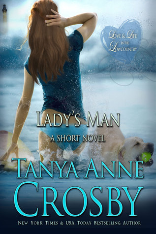 Lady's Man | Free online tool eBooks