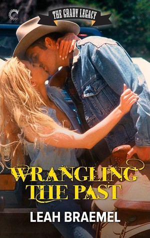 wrangling-the-past