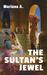 The Sultan's Jewel
